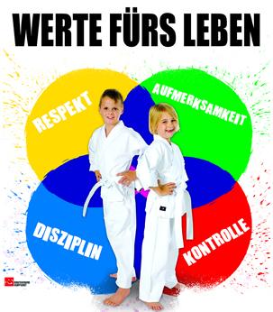 Werte_fuers_Leben