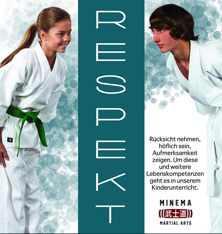 Respekt_mit_Logo