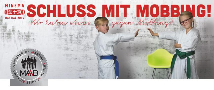 facebook_schluss-mit-mobbing