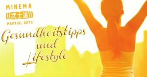 fb-gesundheit-tipps