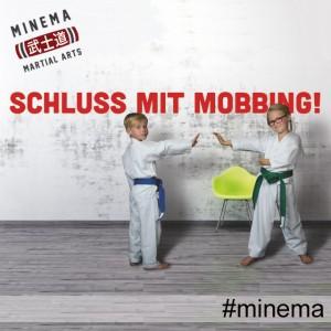 schluss-mit-mobbing