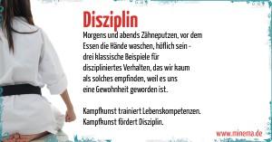 Karate Westkreuz Puchheim