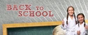 Slider-back-to-school