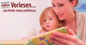 kinder vorlesen