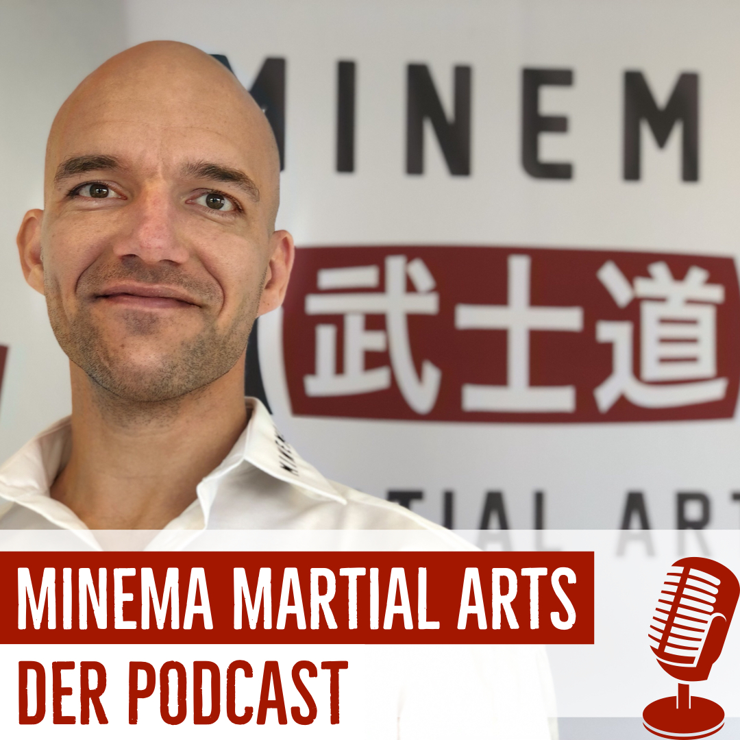 MINEMA Martial Arts